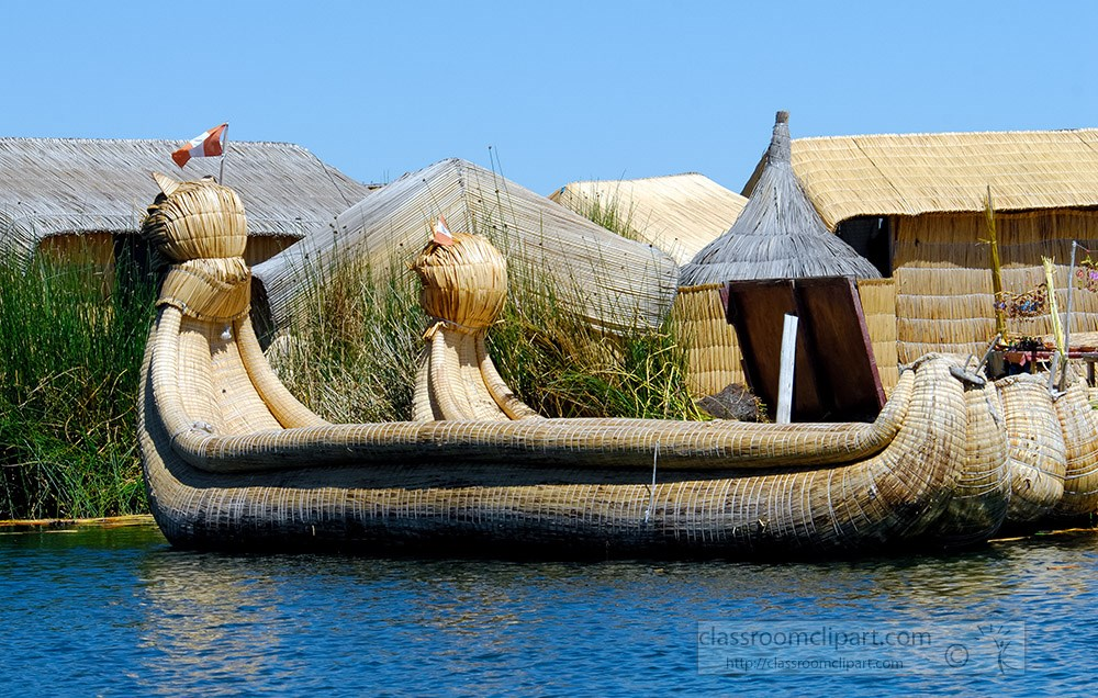 picture-of-reed-boat-lake-titicaca.jpg