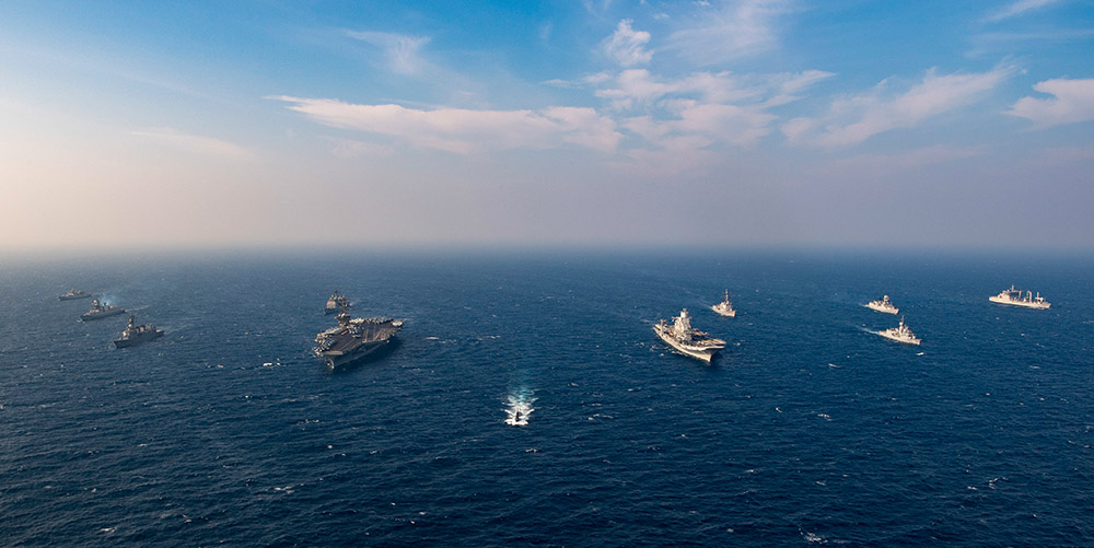 ships from the indian navy.jpg