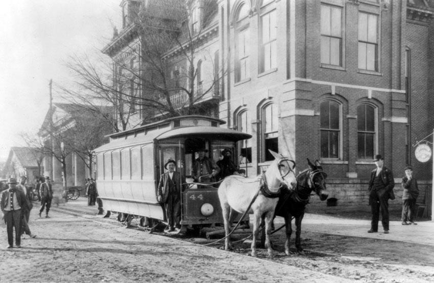 horsedrawn-streetcar-rapid-transit-covington-georgia.jpg