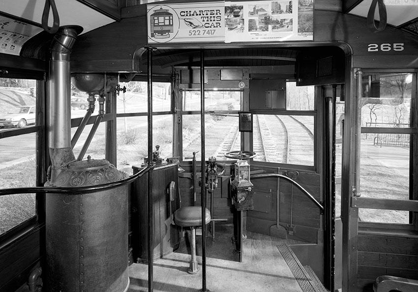 interior-of-streetcar-line-trolley-car-minneapolis.jpg