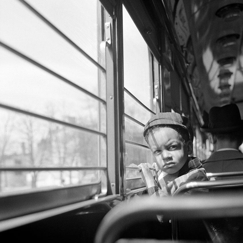 little-boy-riding-on-a-streetcar--washinton-dc-1939.jpg
