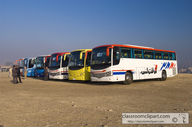 tourist_bus_egypt_1.jpg