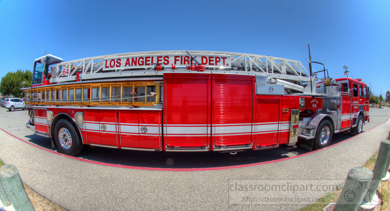 fire-truck-with-ladder-los-angeles-Photo-1.jpg