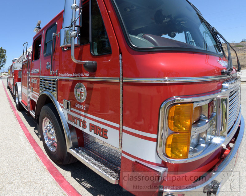 fire-truck-with-ladder-los-angeles-Photo-8679.jpg