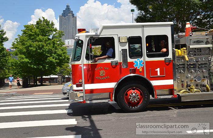 fire_engine_2897A.jpg