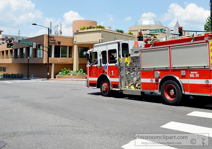 fire_engine_898-ga.jpg