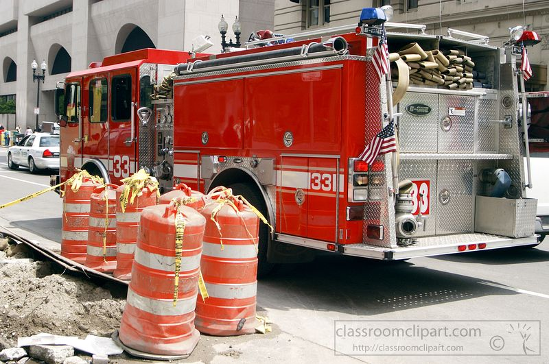 new-york-city-firetruck-photo-604-6727.jpg