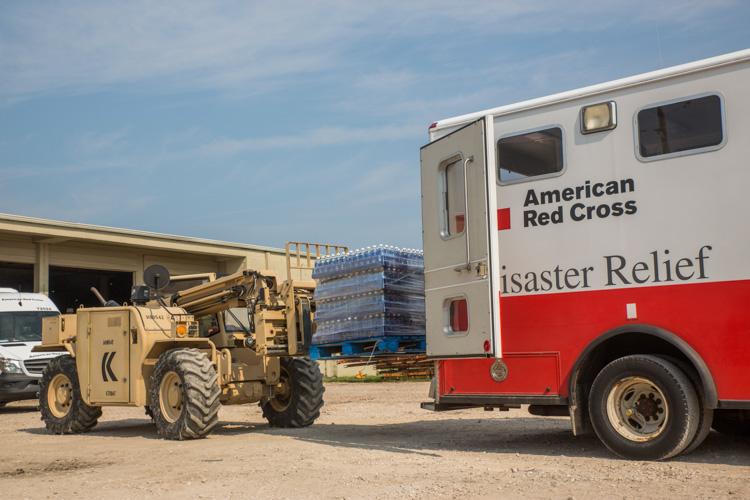 red-cross-emergency-vehicle-photo.jpg