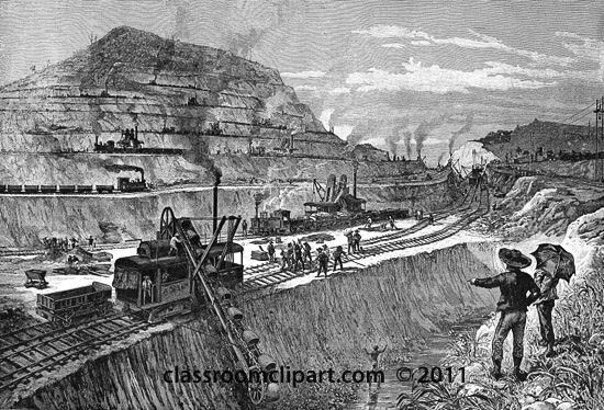 Panama_Canal_GMF.jpg