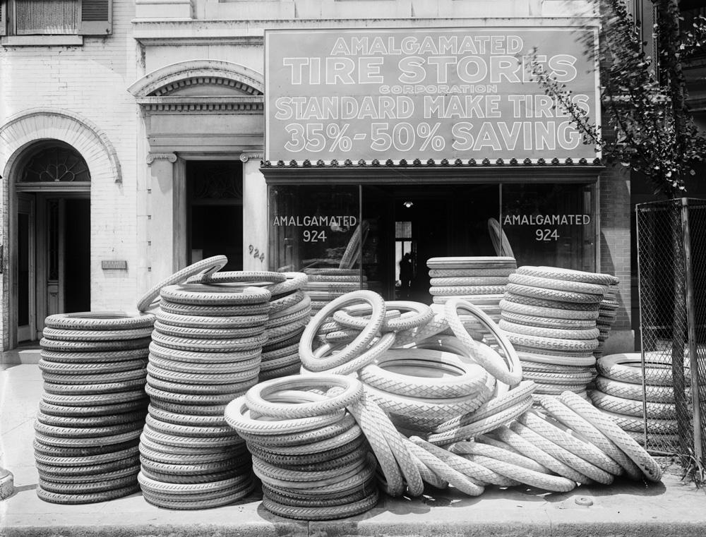 amalgamated-tire-store-front-1920.jpg
