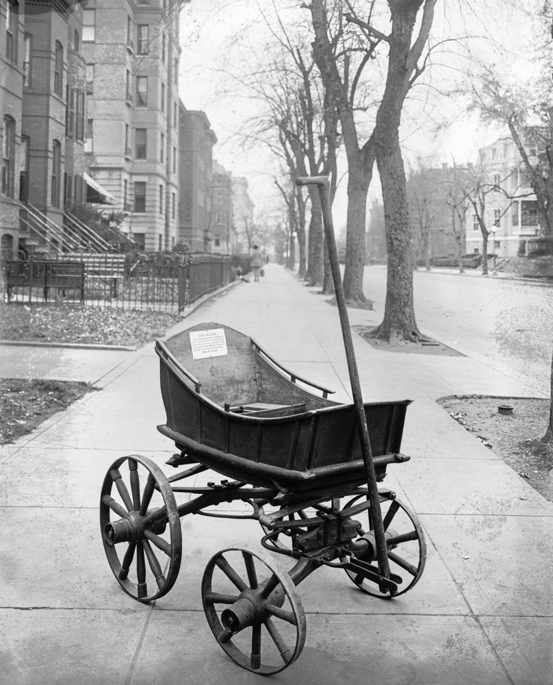 baby-carriage-november-3-1921.jpg