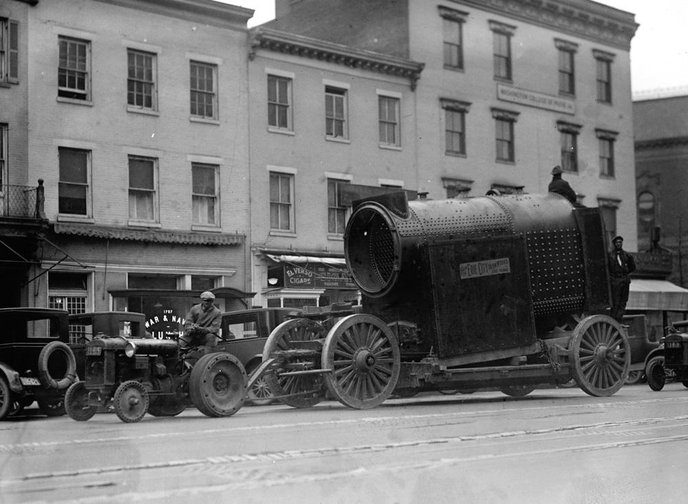 ford-motor-co-erie-city-iron-works-1925.jpg