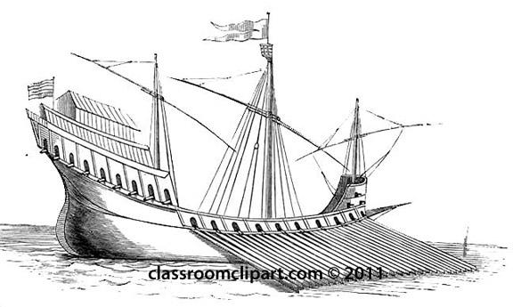 historic_ship_078A.jpg