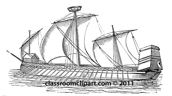 historic_ship_083A.jpg