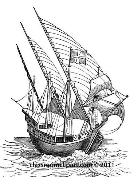 historic_ship_085A.jpg