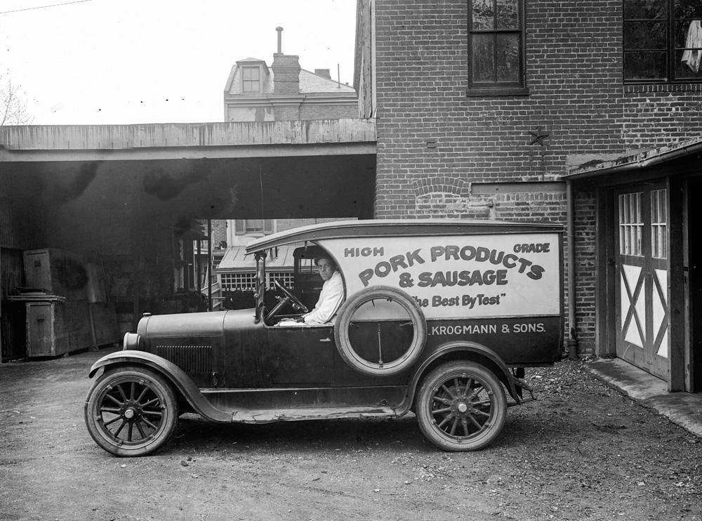 semmes-motor-company-krogmann-sons-truck-1926.jpg