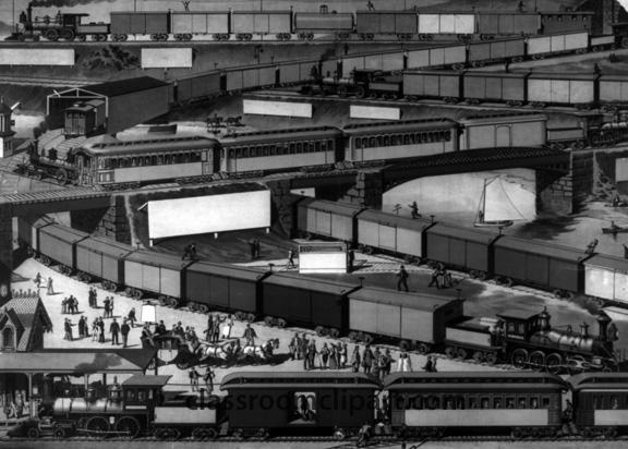 train_history_01.jpg