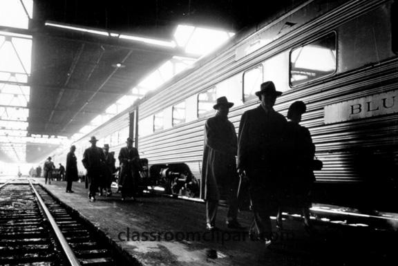 train_history_02.jpg