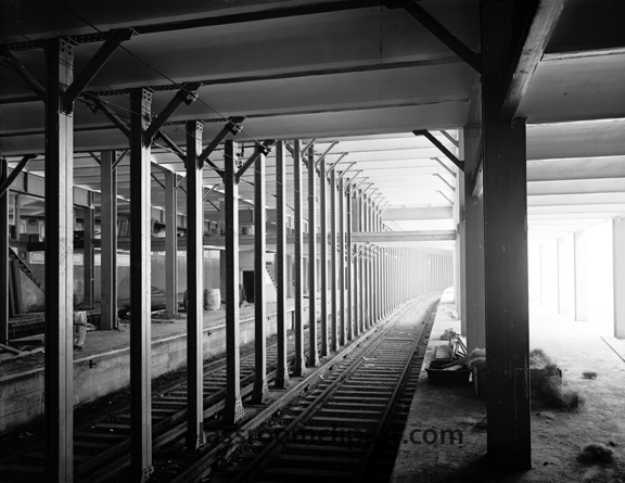 train_history_03.jpg