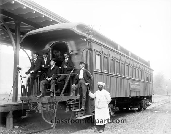 train_history_04.jpg