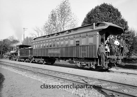 train_history_05.jpg