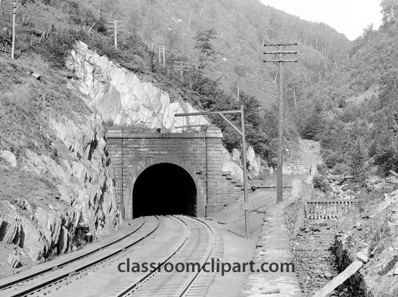 train_history_06.jpg