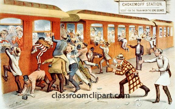 train_illustration_046.jpg