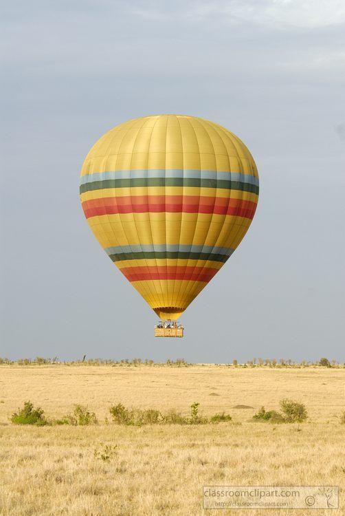 hot-air-balloon-safari-over-Masai-Mara-kenya-africa-photo-image-22.jpg