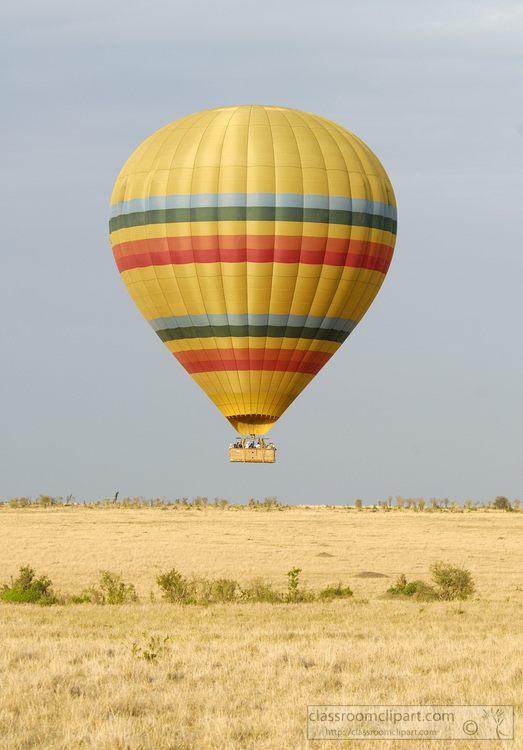 hot-air-balloon-safari-over-Masai-Mara-kenya-africa-photo-image-23.jpg