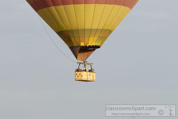 hot-air-balloon-safari-over-Masai-Mara-kenya-africa-photo-image-24.jpg