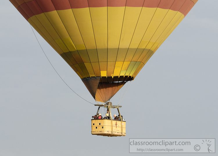 hot-air-balloon-safari-over-Masai-Mara-kenya-africa-photo-image-_25.jpg