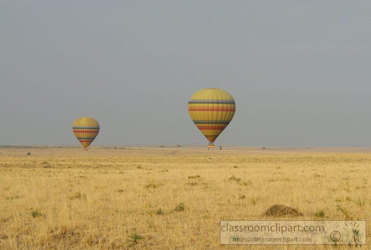 two-hot-air-balloon-safari-over-Masai-Mara-kenya-africa-photo-image-21.jpg