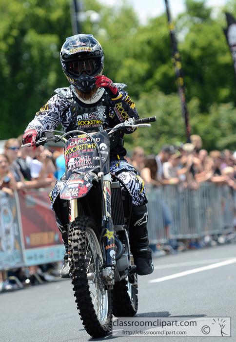 motorcycle_8854.jpg