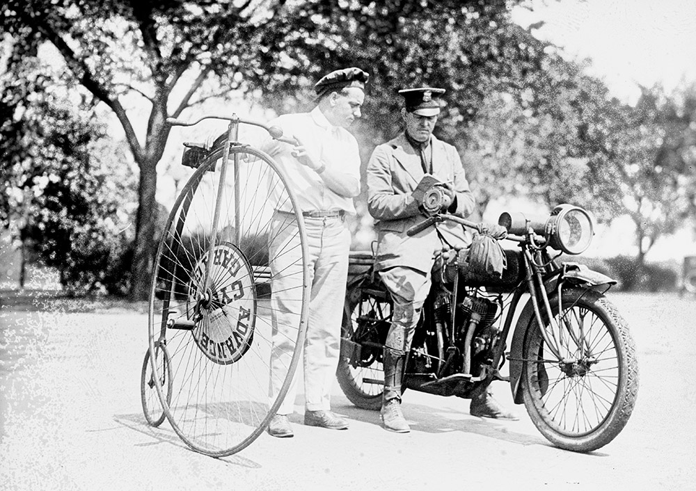 velocipede-and-motorcycle-1921.jpg