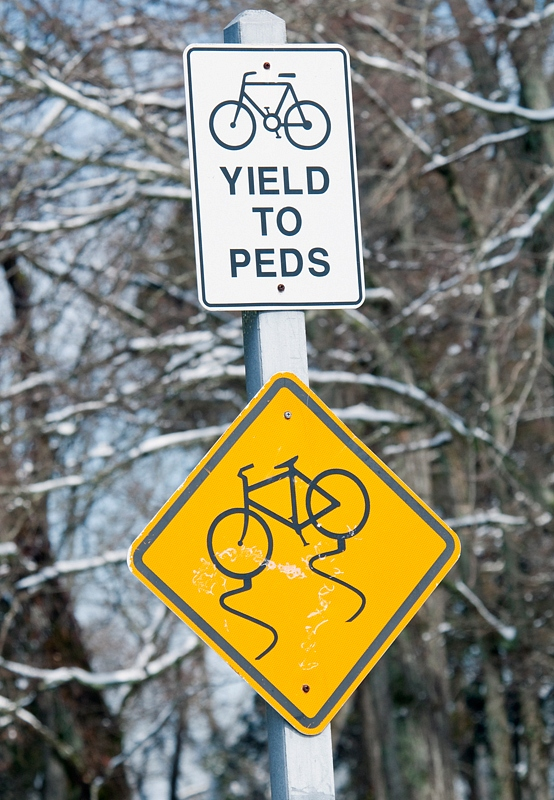 bicycle-safety-sign-windy-road.jpg