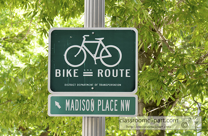bike_route_sign_669A.jpg
