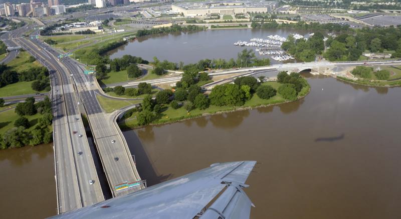 flying-over-freeway-near-washington-dc.jpg