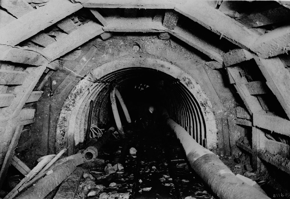 mile-rock-tunnel-san-francisco.jpg