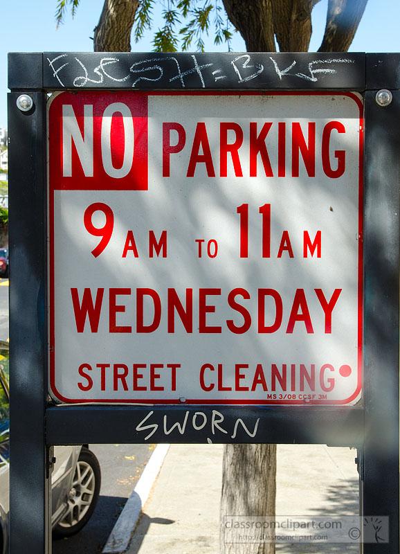 no_parking_street_cleaning.jpg