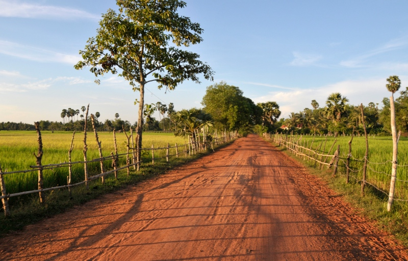 red-clay-road-in-siem-reap-cambodia.jpg