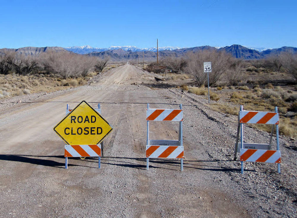 road-closed-due-to-flood-damage.jpg