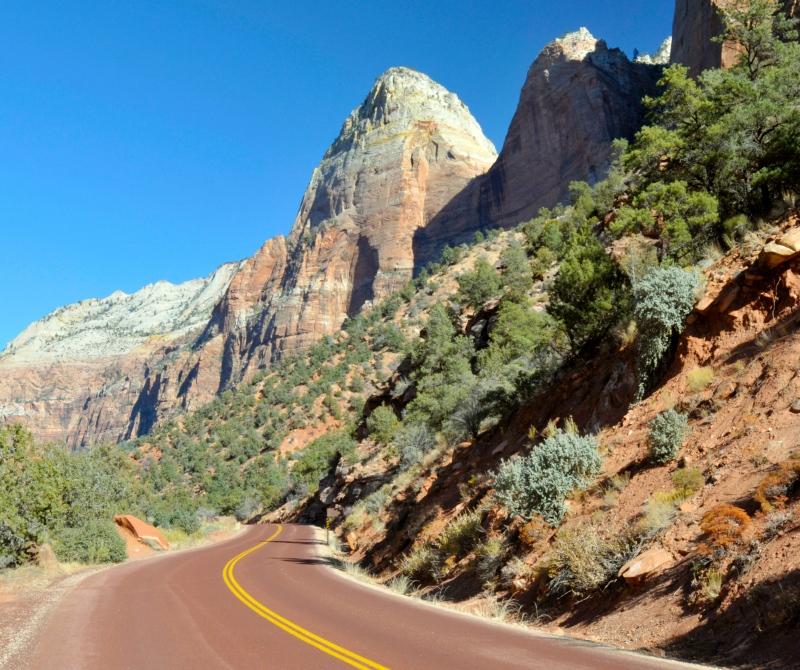 road-in-scenic-zion-national-park-utah.jpg