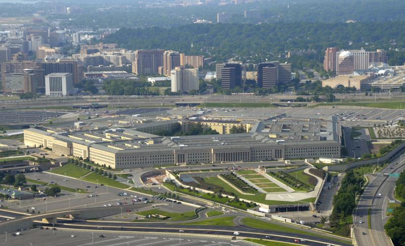 roads-leading-to-the-pentagon-washington.jpg