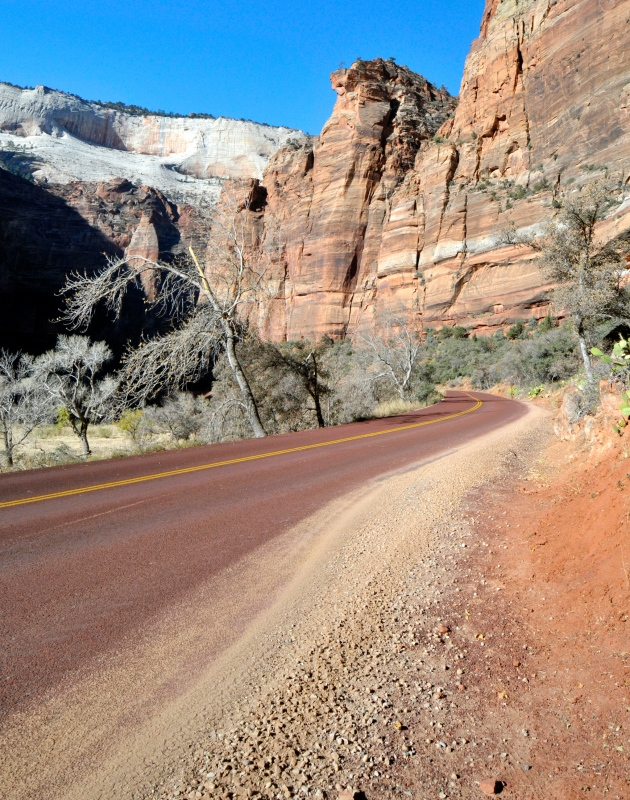 roadway-in-utah.jpg