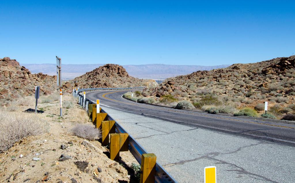 roadway-palm-desert-84.jpg