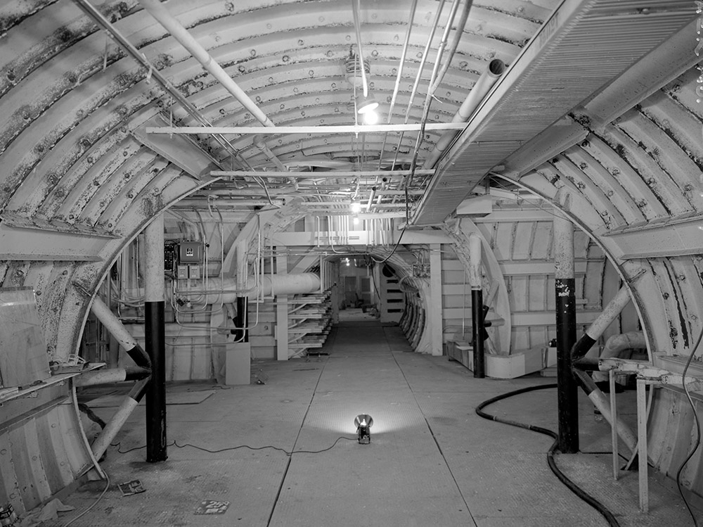 tunnel-entrance-titan-one-missile-comple.jpg