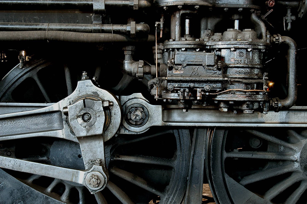 airpump_train.jpg