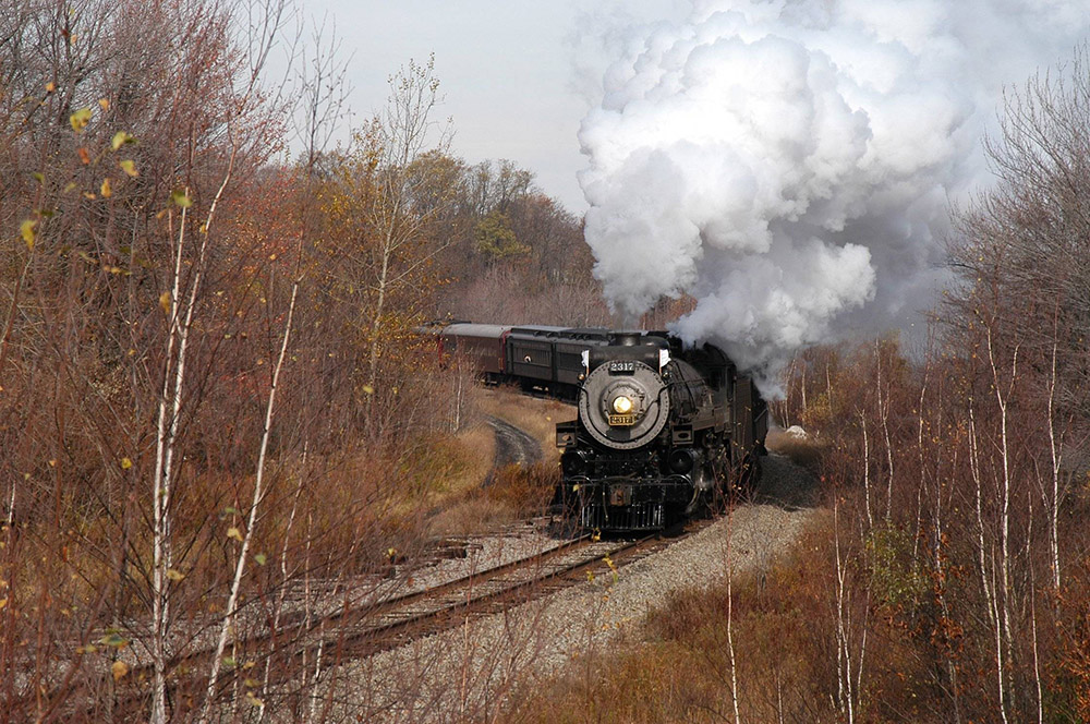candian_pacific_train.jpg