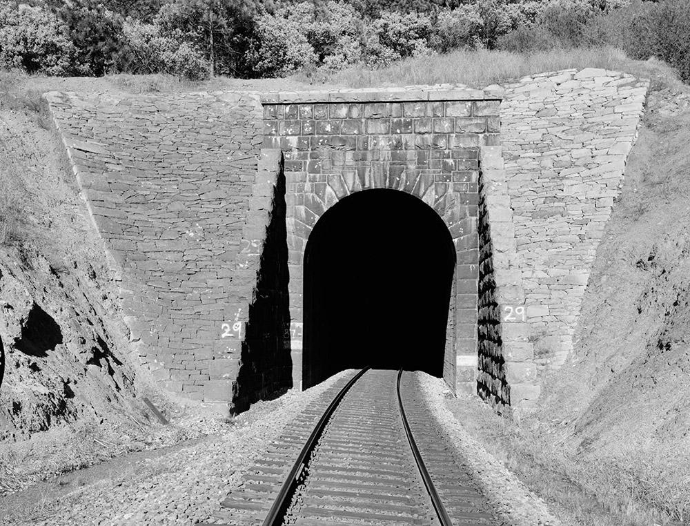 central-pacific-transcontinental-railroad-tunnel-in-california.jpg