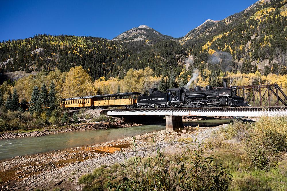 panoramic-view-of-steam-train-on--trestle-bridge-.jpg